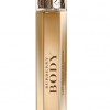 Burberry Body Rose Gold for Women