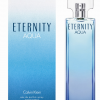 Eternity for women Aqua