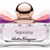 Signorina for women