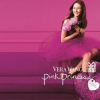 Pink Princess For Women