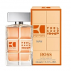 Boss Orange Feel Good Summer