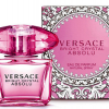 Bright Crystal Absolu for women
