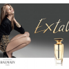 Extatic Balmain for women