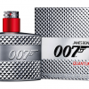 James Bond 007 Quantum for men
