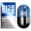 212 NYC Pills For Men