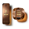 1 Million Prive Paco Rabanne