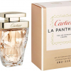 La Panthere Legere EDP for women
