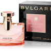 Splendida Rose Rose Bvlgari for women