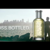 Boss Bottled for men