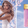 Sexy Blossom Michael Kors for women