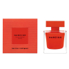 Narciso Rouge for women