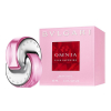 Omnia Pink Sapphire for women