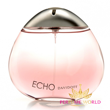 Echo For Woman