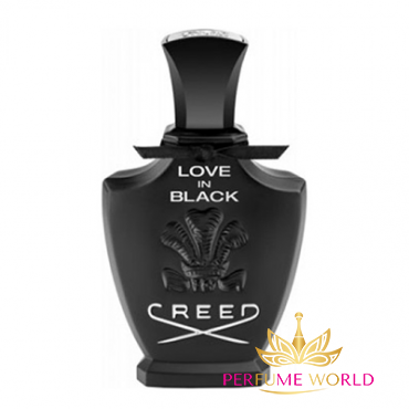 Love In Black for women