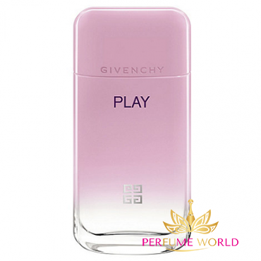 Givenchy Play 2014 for women