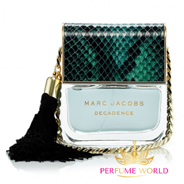 Divine Decadence for women
