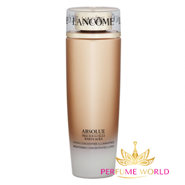 ABSOLUE PRECIOUS CELLS WHITE AURA LOTION