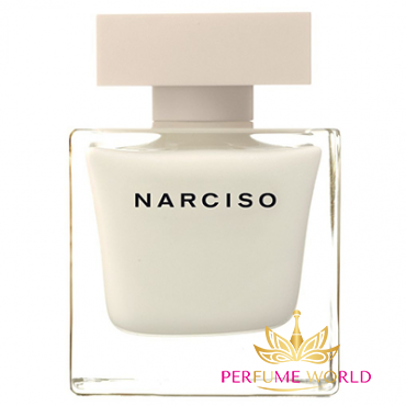 Narciso For Women