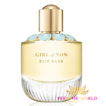 Girl Of Now Elie Saab for women