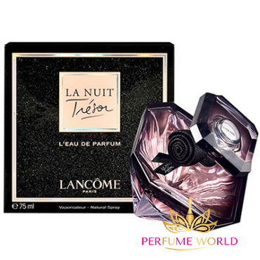 Tresor La Nuit for women
