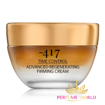 Time Control - Advanced Regenerating Firming Cream
