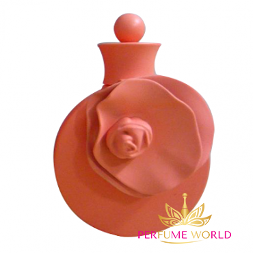 Valentina Blush for women