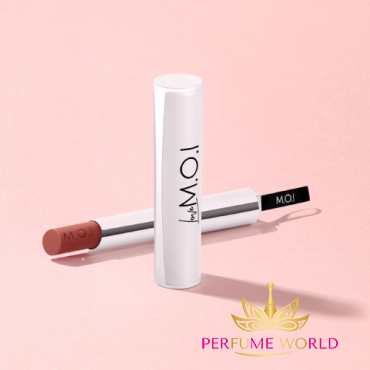 M.O.I Matte Lipstick – LOVE No. 6 Dangerous Woman