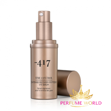 Time Control Intense Recovery Peptide Eye Serum