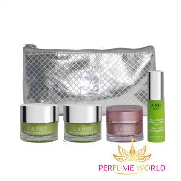 Hydrating Set (Mini)