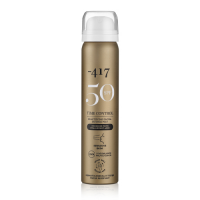 Time Control Beautifying Facial Defense Mist SPF50